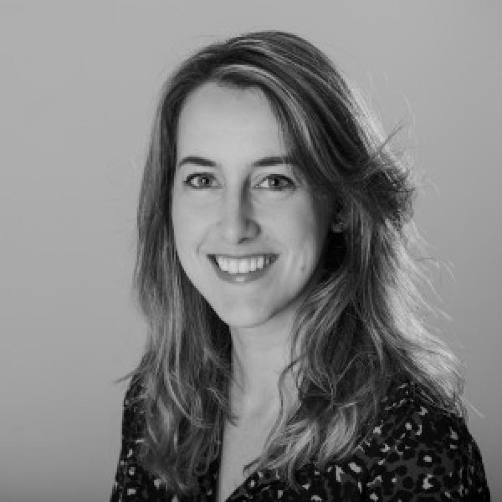 Verloskundigenpraktijk Weert - Miranda van Stiphout