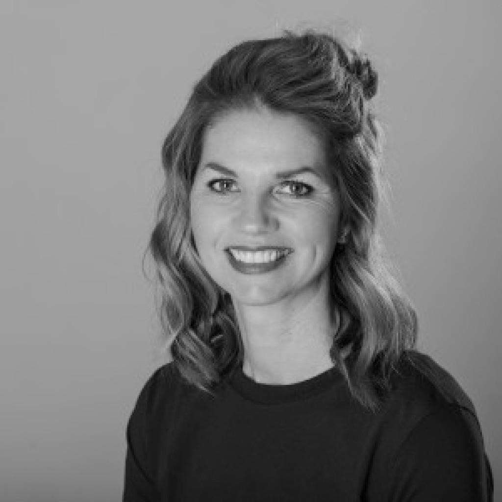 Verloskundigenpraktijk Weert - Sonja van Meijl